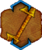 DAI masterwork longbow grip schematic icon.png