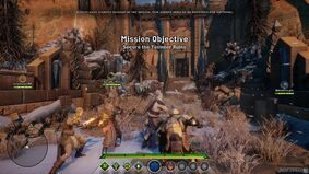 Dragon-Age-Inquisition-Multiplayer-Is-Starting-to-Be-a-Mess-Here-s-Why-468502-7.jpg