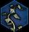 Royal Elfroot icon.png