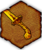 Sword-Schematic-Icon1.png