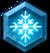 Превосходная ледяная руна (иконка).png