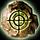 Maestría de la roca