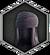 Эльфийский капюшон (иконка).png