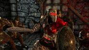 Bloodarmor01