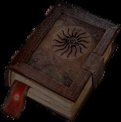 Księga kodeksu.png