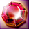 Tre ico ruby.png