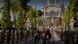 Trespasser Quest Image 1.png