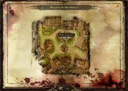 Wade's Emporium map location
