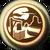 Крествуд (иконка).png