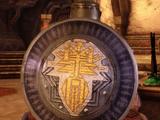 Aeducan Family Shield