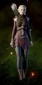 Superior-Hunter-Coat-Sera