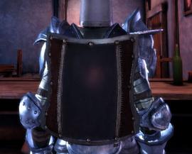 Тяжелый металлический щит.png