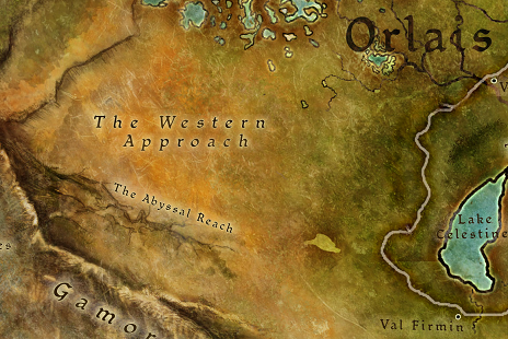Area - Western Approach.png
