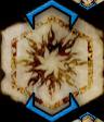 Rune schematics
