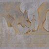 Inquisition fresco 8