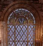 Windows-Dalish