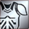 Medium armor silver DA2.png