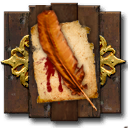 Project icon.png
