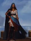 Изабела (RPG)
