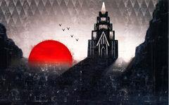 Circle tower transfiguration.jpg