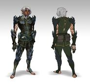 Fenris-Concept-Art-dragon-age-origins-17786588-900-843