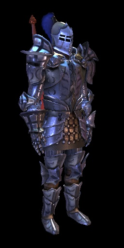 Juggernaut Armor Set Dragon Age Wiki Fandom I would also advise wearing a ring. juggernaut armor set dragon age wiki