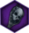 Tempest staff icon.png