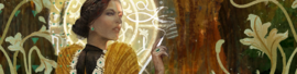 Banner josephine.png