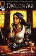 Dragon Age Those Who Speak - DATWS2