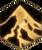 Sundermount icon.png