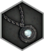 Common Amulet Icon 1.png