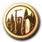 Hinterlands icon (Inquisition).png