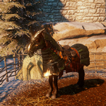 Inquisition Barded Charger.png