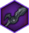 Sulevin Blade icon.png