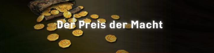 Der Preis der Macht - Font.png