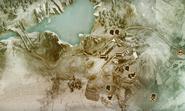 Haven DAI Map