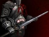 Entrada del códice: Armadura Sangre de dragón