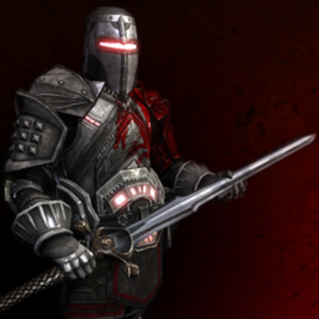Blood Dragon Armor Dragon Age Ii Dragon Age Wiki Fandom It has better stats, new weapons, a shield (all with the blood dragon painting) and a brand new material (infused silverite). blood dragon armor dragon age ii