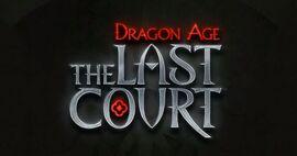 Dragon-age-the-last-court-logo.jpg