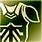 Light armor green DA2.png