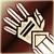 Средние перчатки (медные).png