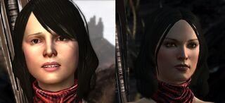 Bethany Face.jpg