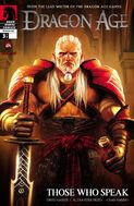 Dragon Age Those Who Speak - DATWS3