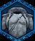 Авварский доспех (иконка).png