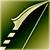 Длинный лук (зеленый).png