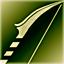 Старкхевенский длинный лук