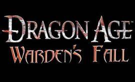 Dragon Age Warden's Fall.jpg