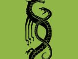 Vibius Agorian