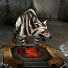 Wolf (HoDA).png
