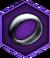Уникальное кольцо (иконка).png